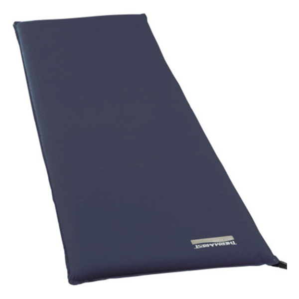 ������ ���������������� Therm-A-Rest Basecamp �����-����� LARGE