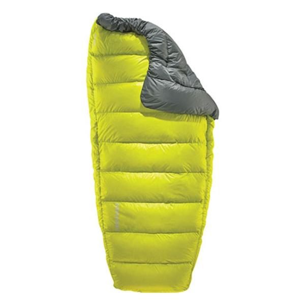 Одеяло Therm-A-Rest Corus HD светло-зеленый REGULAR
