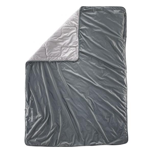 Покрывало Therm-A-Rest Therm-a-Rest Stellar Blanket серый