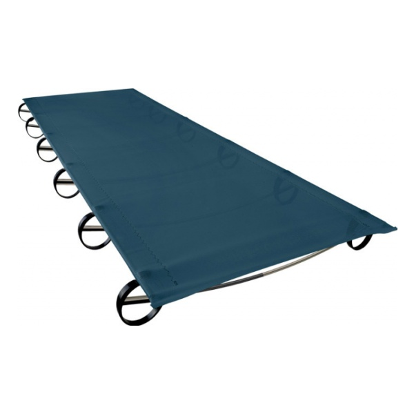 ����������� Therm-A-Rest Luxurylite Mesh XL