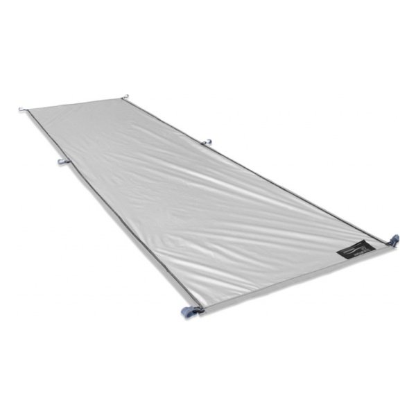 ���������� ��� ����������� Therm-A-Rest Luxurylite LARGE