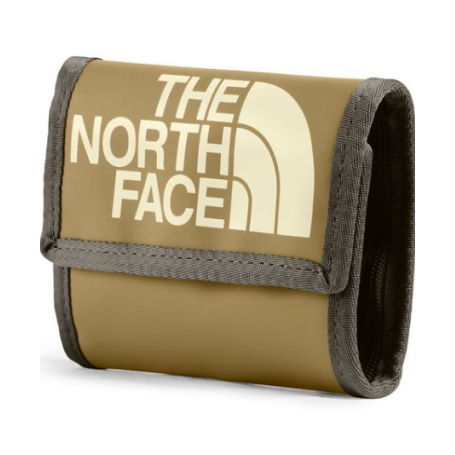 Кошелек The North Face The North Face Base Camp Wallet ONE сланцы the north face the north face base camp leather flip flop