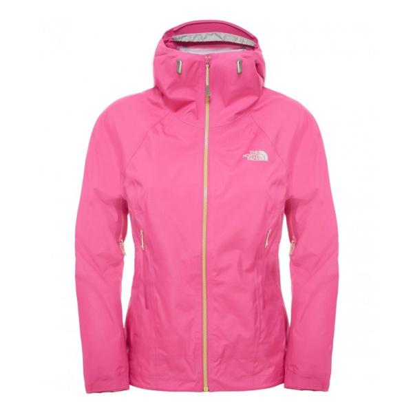 Купить Куртка The North Face Oroshi женская