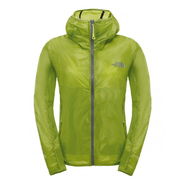 Куртка The North Face The North Face Fuse Eragon add a circuit blade fuse holder with 30a blade fuse black medium size
