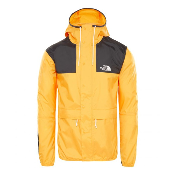 Куртка The North Face The North Face 1985 Seasonal Mountain цена