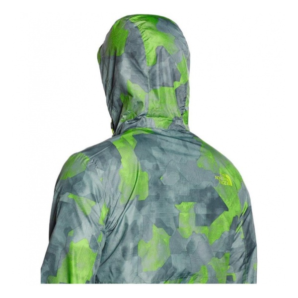 Купить Куртка The North Face Flyweight Hoodie