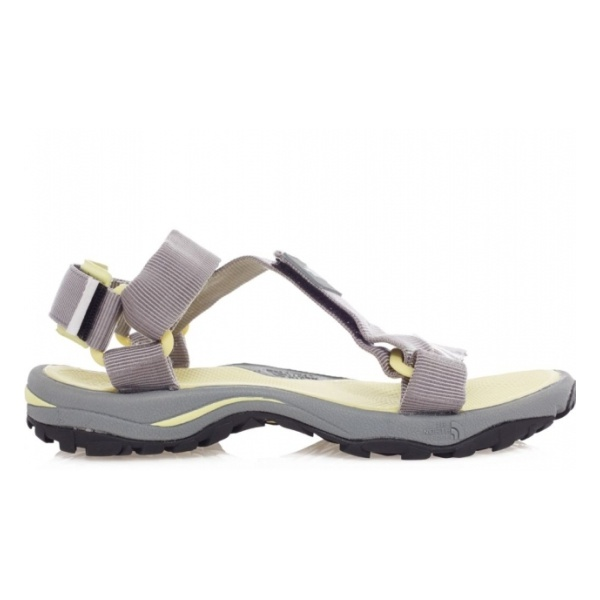 Сандалии The North Face The North Face Litewave Sandal женские