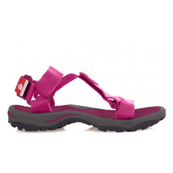 Сандалии The North Face The North Face Litewave Sandal женские сандалии ecco lite infants sandal