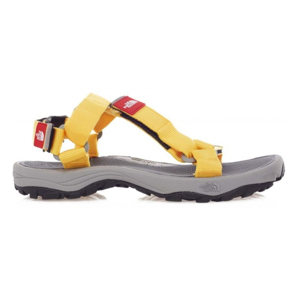 Сандалии The North Face Litewave Sandal