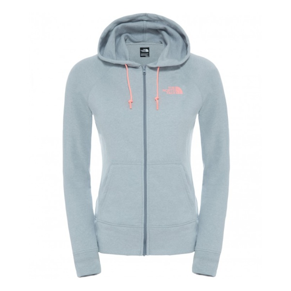 ��������� The North Face MA Logo Hoodie �������