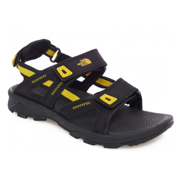 Сандалии The North Face Hedgehog Sandal II