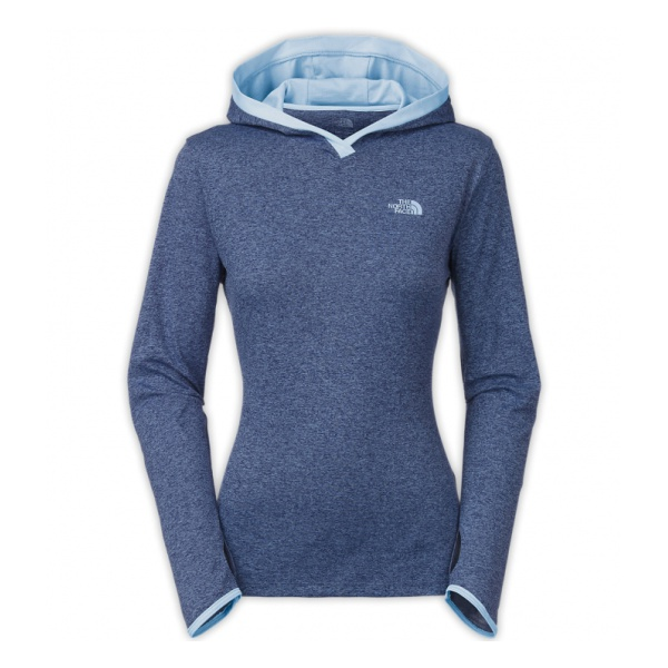 ������ The North Face Reactor Hoodie �������