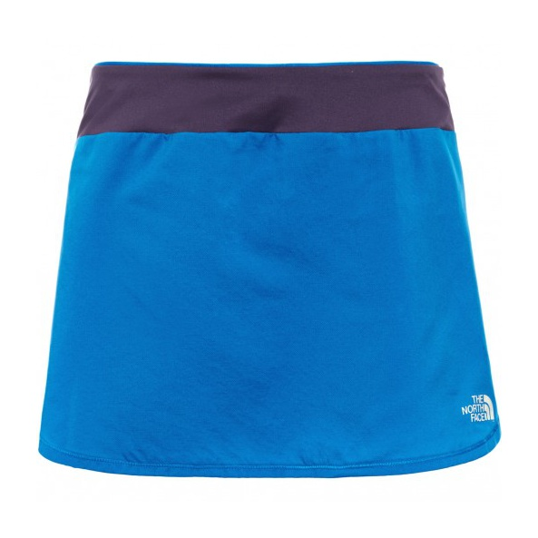 ����� The North Face Better Than Naked Long Haul Skirt �������