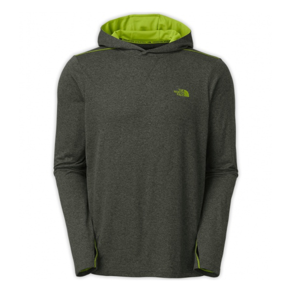 ������ The North Face Reactor Hoodie