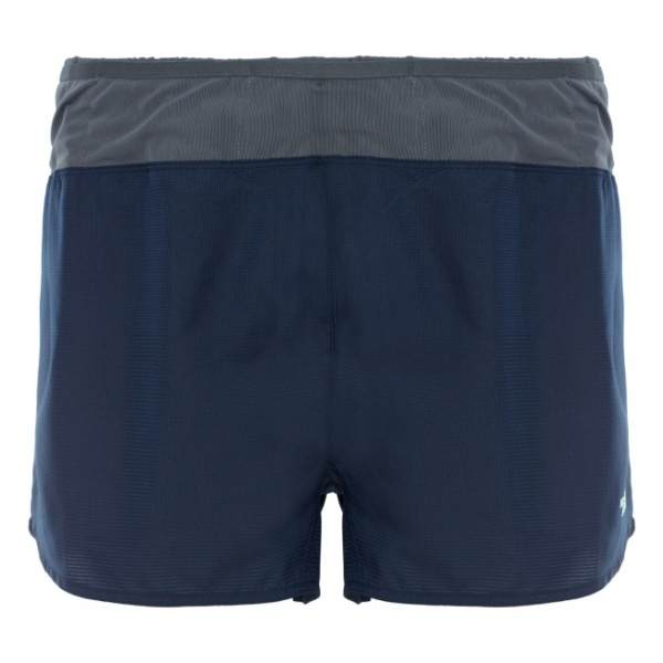 ����� The North Face Flight Series Vent Shorts