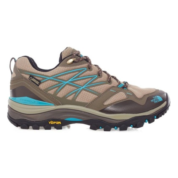 ��������� The North Face Hedgehog Fastpack GTX �������