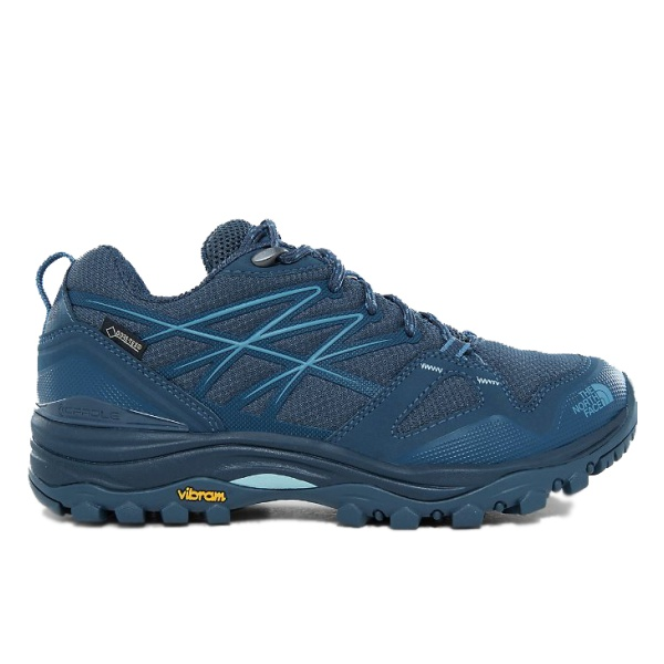Кроссовки The North Face The North Face Hedgehog Fastpack GTX женские кроссовки the north face кроссовки lite ii gtx