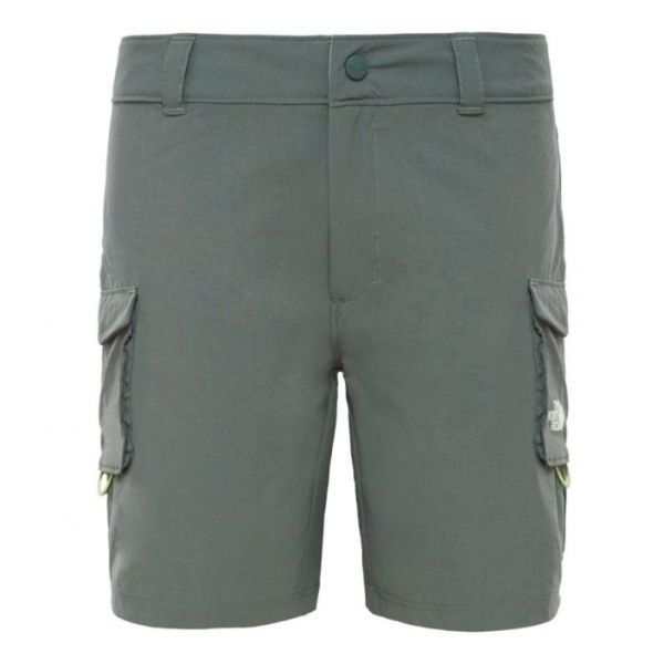 Шорты The North Face The North Face Northerly Shorts женские  the north face the north face horizon becca shorts женские