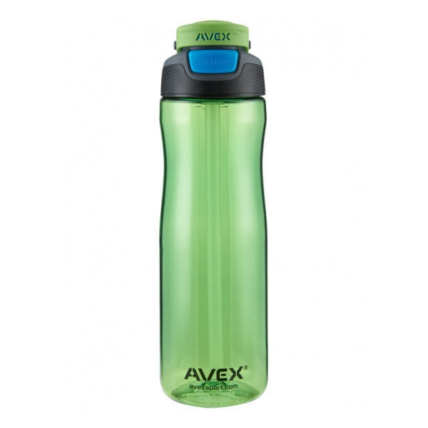 ����� Avex Wells ������� 0.75�