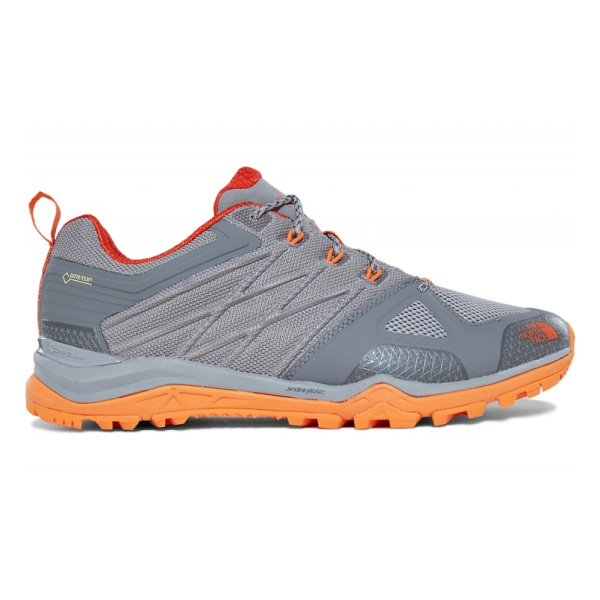 Кроссовки The North Face Ultra Fastpack II Gtx