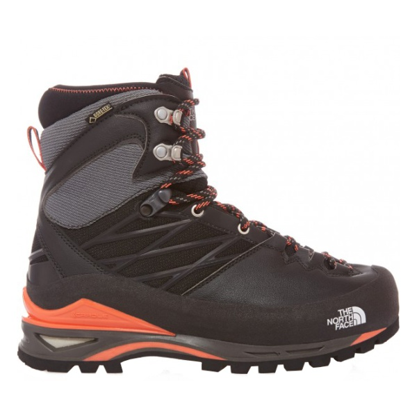 Ботинки The North Face Verto S4K GTX женские