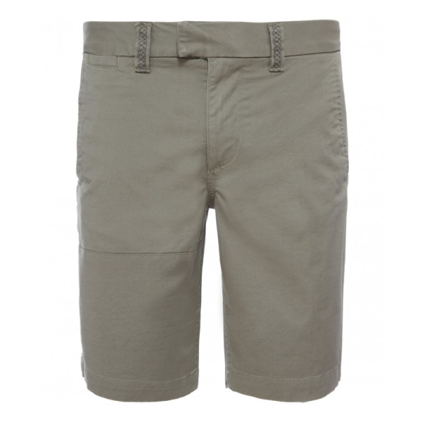 цены Шорты The North Face The North Face Denali Short