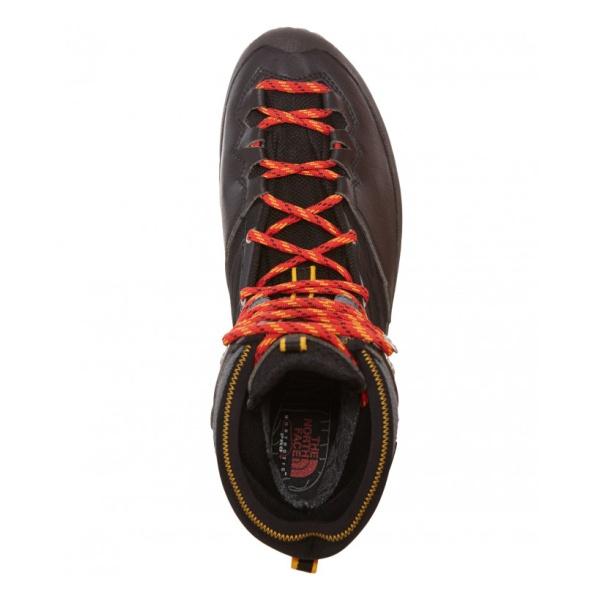 Купить Ботинки The North Face Verto S4K GTX