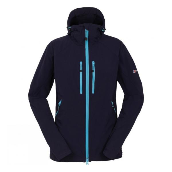 цена на Куртка Berghaus Berghaus Pordoi Ss женская