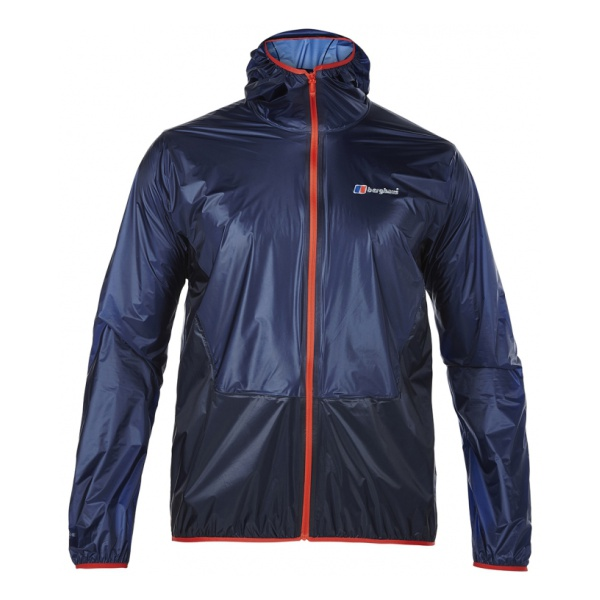 Куртка Berghaus Berghaus Hyper Hydroshell перчатки berghaus berghaus touch screen