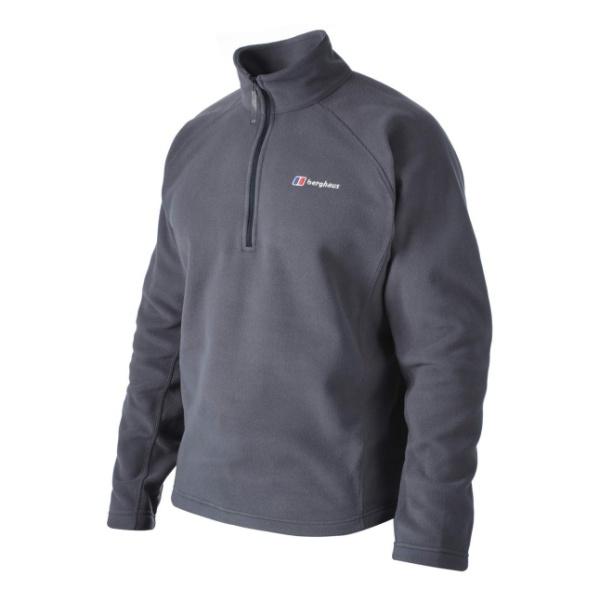 Купить Куртка Berghaus Arnside Fleece