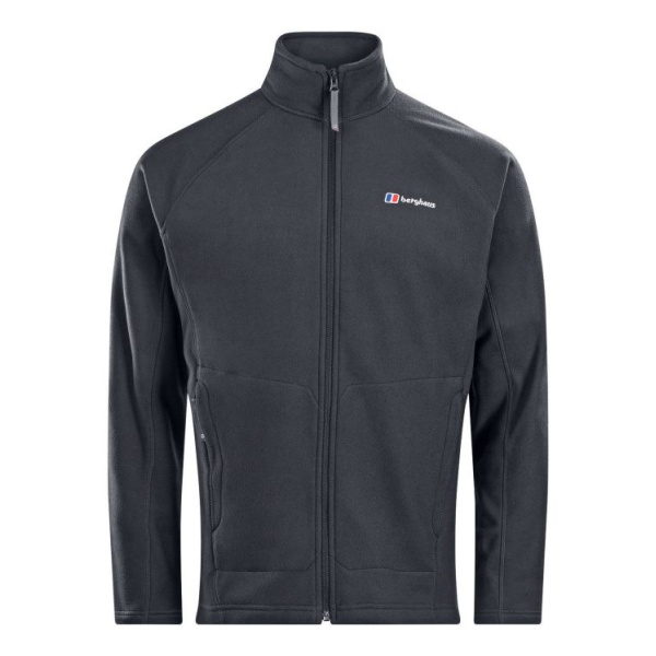 Куртка Berghaus Berghaus Arnside Fl перчатки berghaus berghaus touch screen