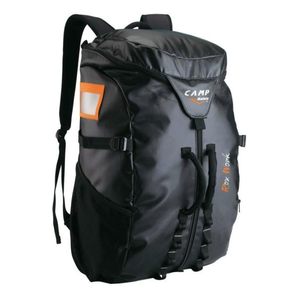Рюкзак CAMP Rox Work 40л