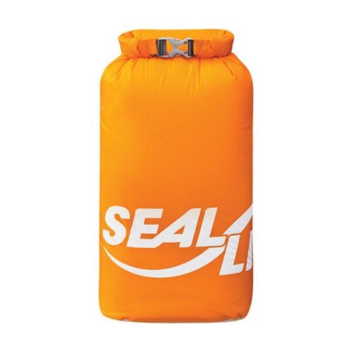 купить Гермомешок SealLine Sealline Blocker 5 оранжевый 5L недорого