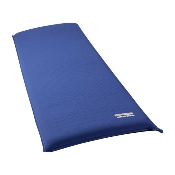 ������ ���������������� Therm-A-Rest Luxury Map ����� XL