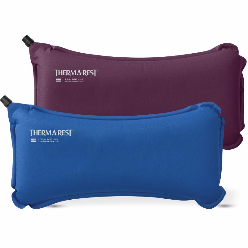 Купить Подушка под поясницу Therm-a-Rest Lumbar Pillow
