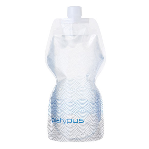 ����� Platypus Softbottle (����������� ������) ������-������� 1�
