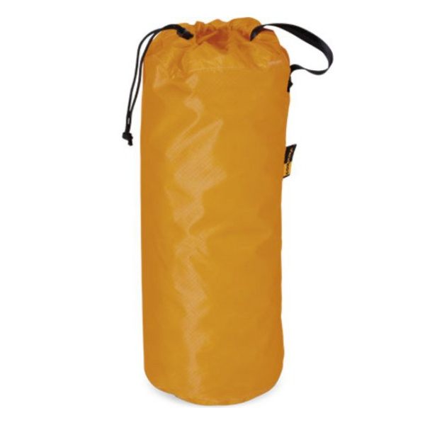 Чехол Therm-A-Rest для коврика Therm-a-Rest Universal Stuffsack 5L 5Л