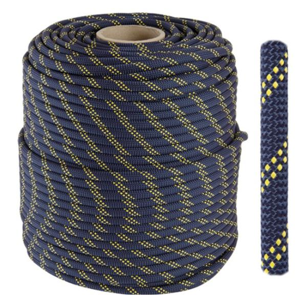 Купить Веревка статическая Венто «Высота V2 12»