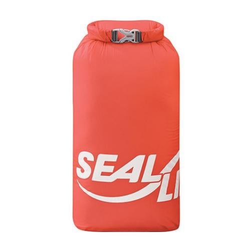 Гермомешок SealLine Blockerlite 2,5 темно-розовый 2.5л