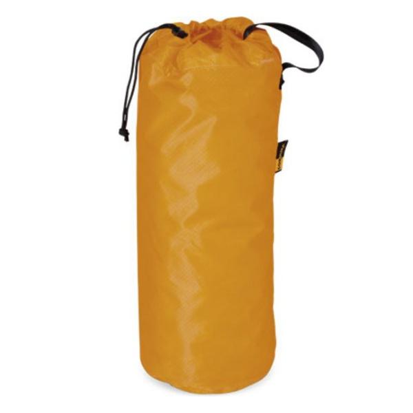 Купить Чехол для коврика Therm-a-Rest Universal Stuffsack 7L