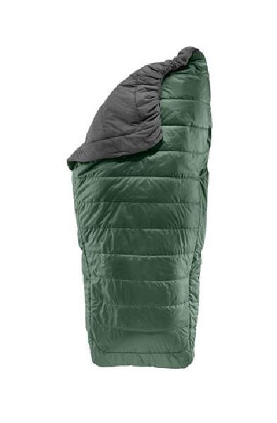 Купить Одеяло Therm-a-Rest Apogee Quilt Regular