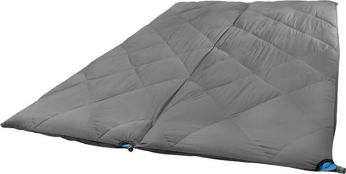 Купить Простыня для соединения ковров Therm-a-Rest Down Coupler
