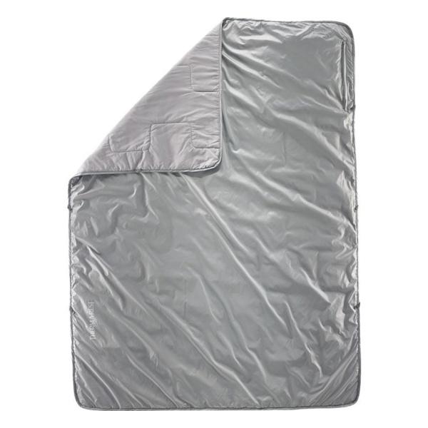 Покрывало Therm-A-Rest Therm-a-Rest Argo серый