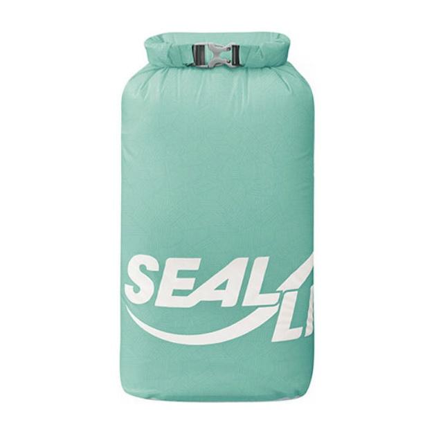 ���������� SealLine Blocker 10 ������� 10L