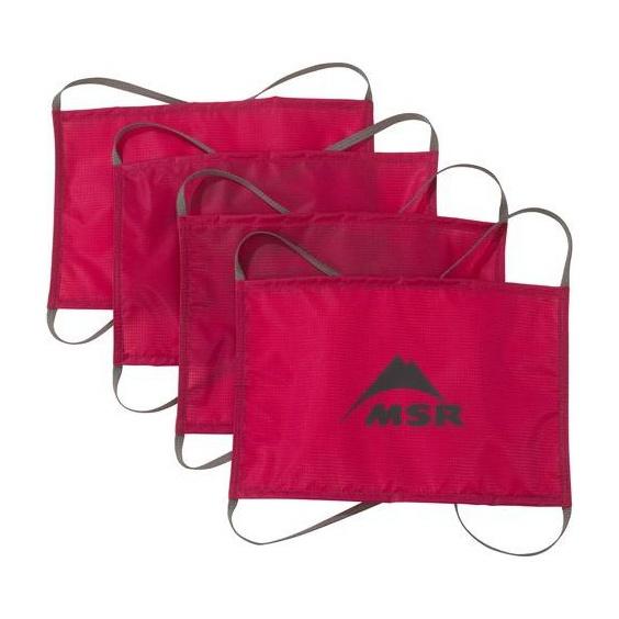 Якорь для закрепления палатки на песке MSR Snow/Sand Tent Anchors