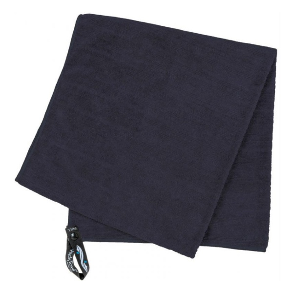 Полотенце походное PackTowl PackTowl Luxe L HAND(42х92см)