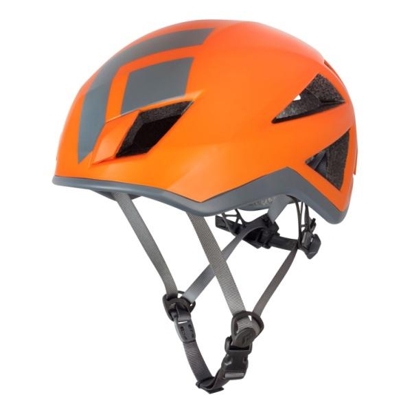 Каска Black Diamond Vector оранжевый S/M