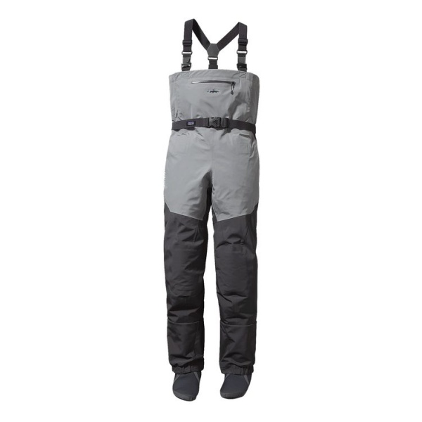 Вейдерсы Patagonia Rio Gallegos Waders (Regular)