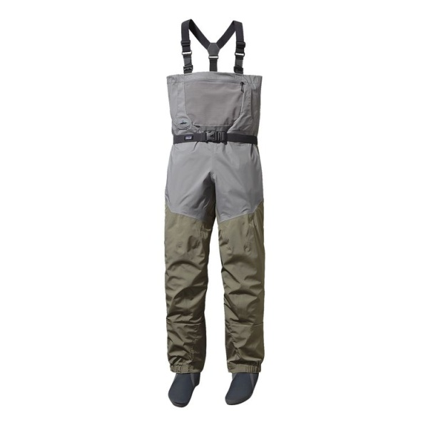 Вейдерсы Patagonia Skeena River Waders (Regular)
