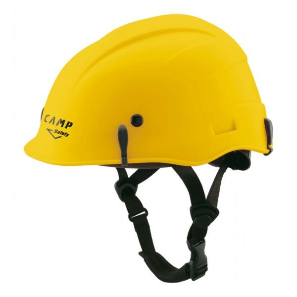 Каска Camp Skylor Plus Helmet - Ce En желтый